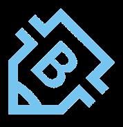 BitCAD
